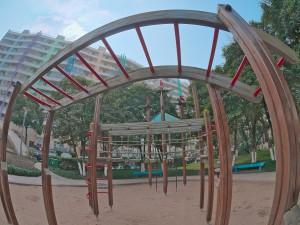儿童乐园1