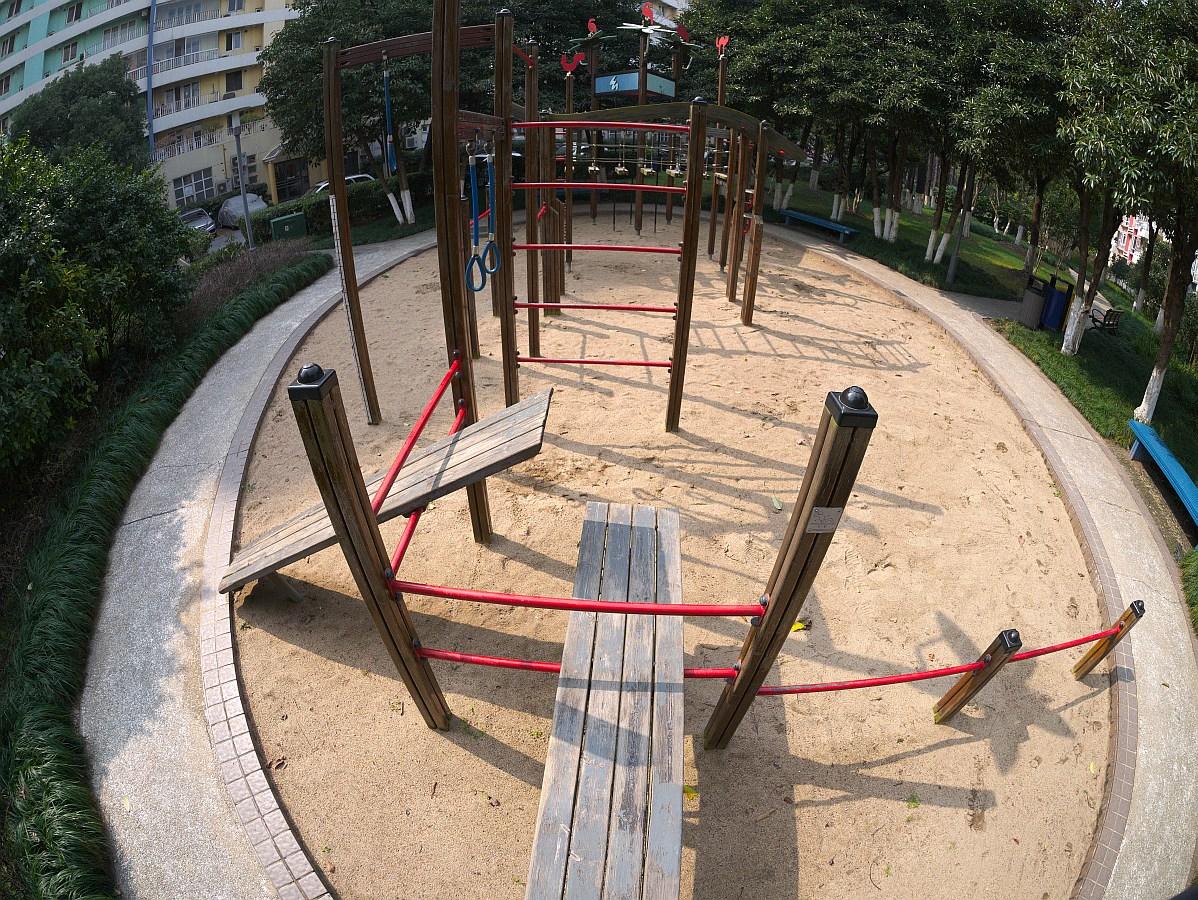 儿童乐园2